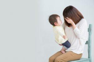 障害児を預ける親が急増