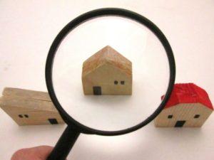 LCCM住宅と通常の住宅の違い